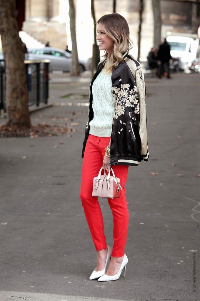 varsity-jacket-red-pants-bright-pants-via-helenabordon-via-thestreetfashion5xpro.blogspot.com.au