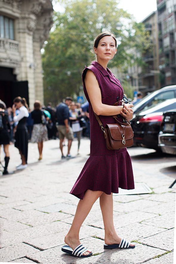 burgundy dress, asymmetrical hem, high low dress