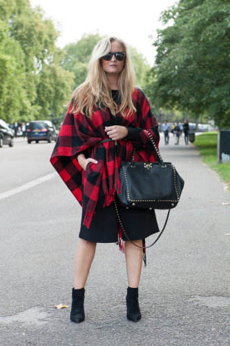 lumberjack plaid, red plaid, plaid coat,