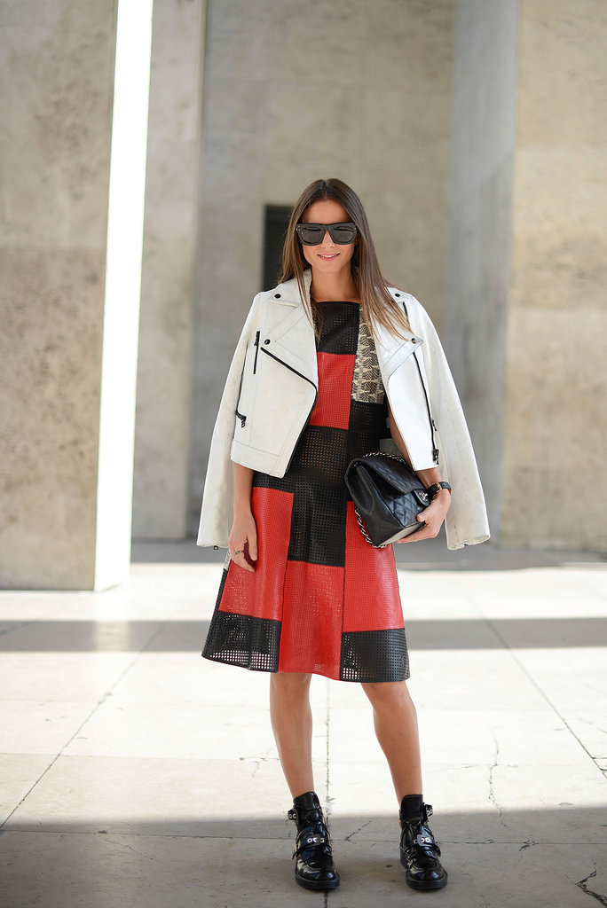 PFW-Street-Style-Day-3-9