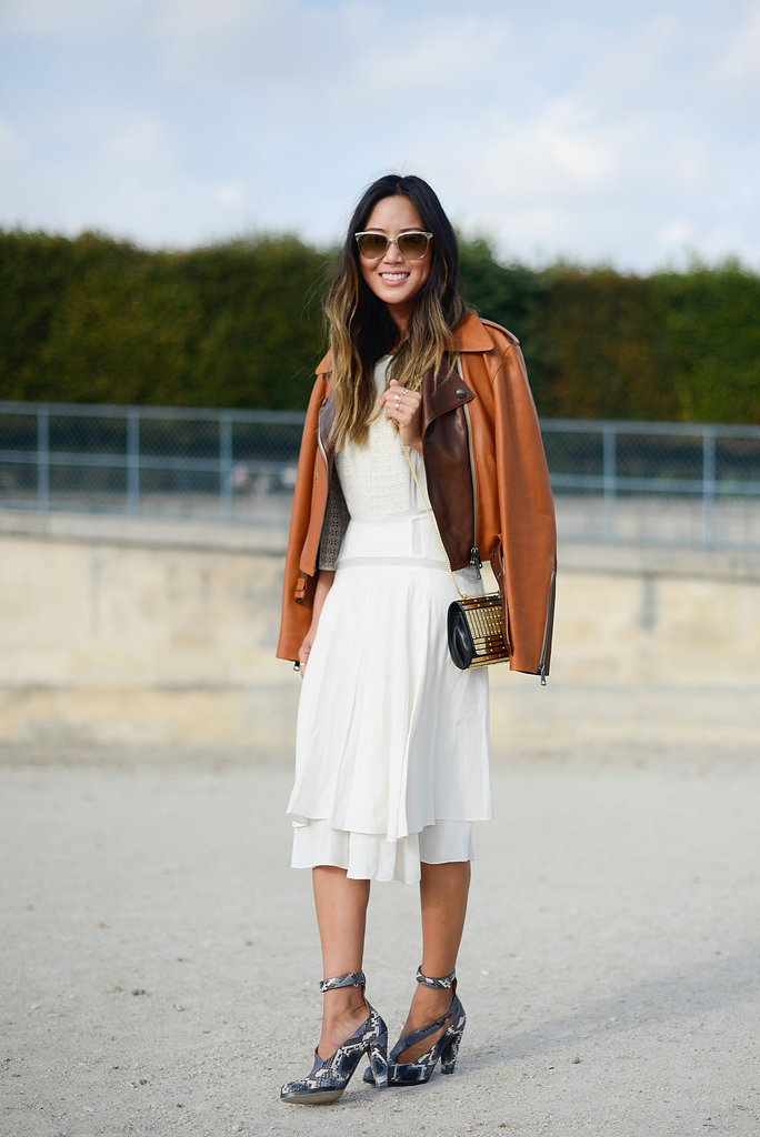 PFW-Street-Style-Day-6-4