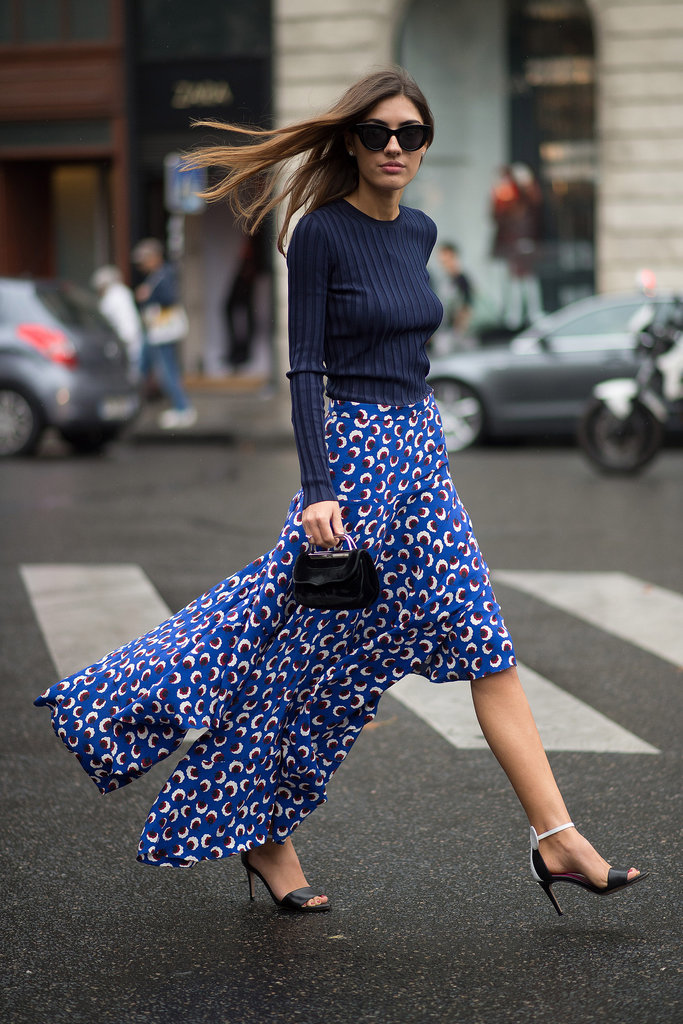 PFW-Street-Style-Day-6-9