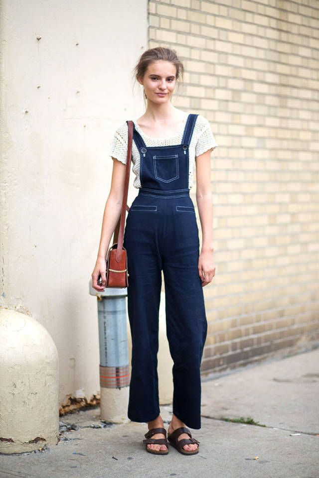 overalls-tee-model-fall-spring
