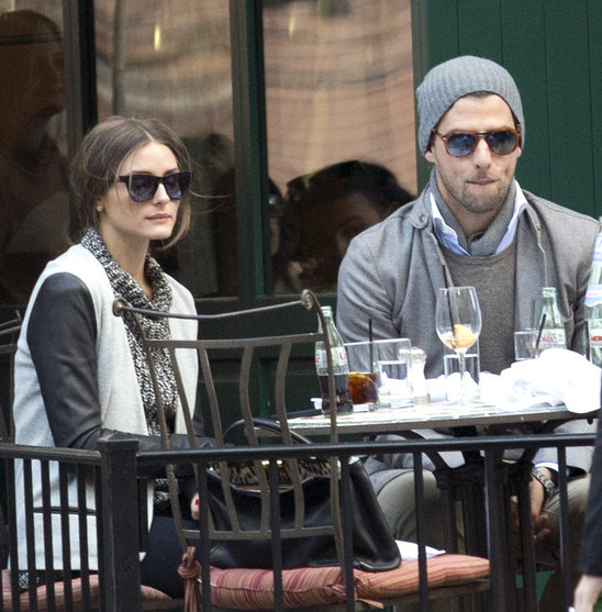 brunch_date_olivia_palermo_munching_away_in_nyc