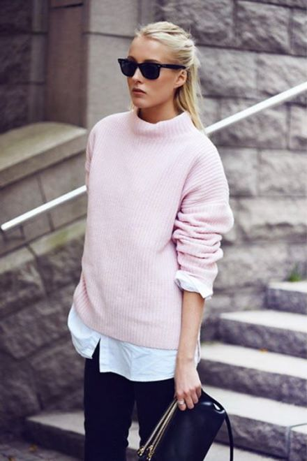 fall-pastels-pastel-pink-via-feedly.com
