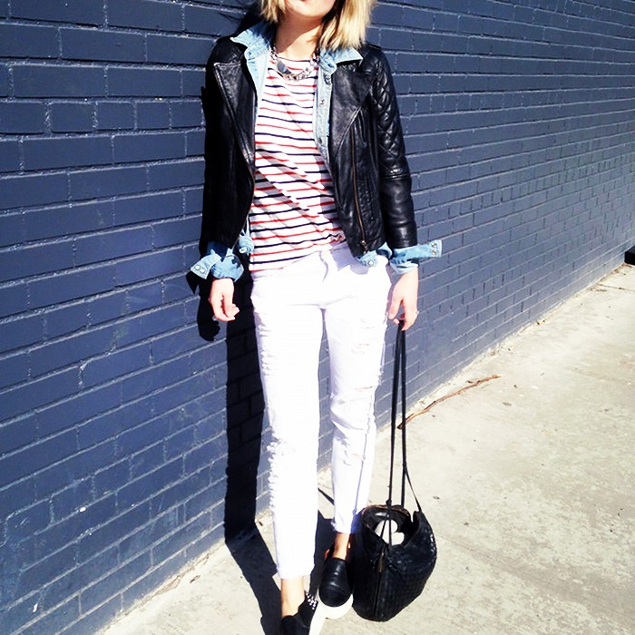 fall-whites-white-jeans-stripes-preppy-via-whowhatwear