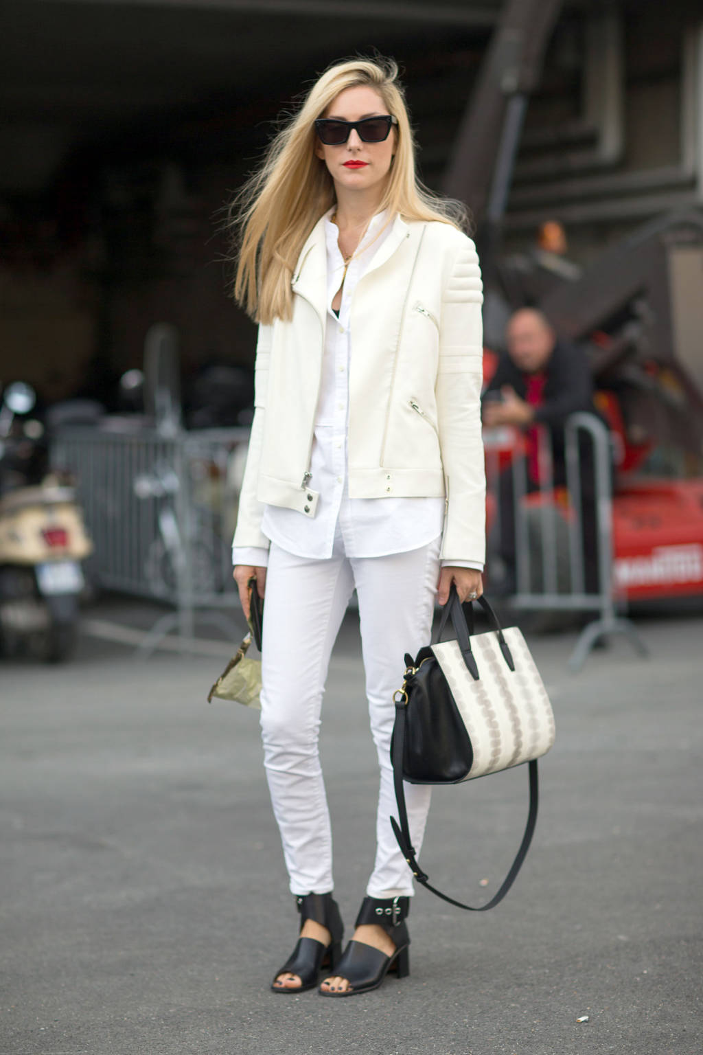 hbz-white-jeans-joanna-hilman-editor-summer-leather-moto-jacket