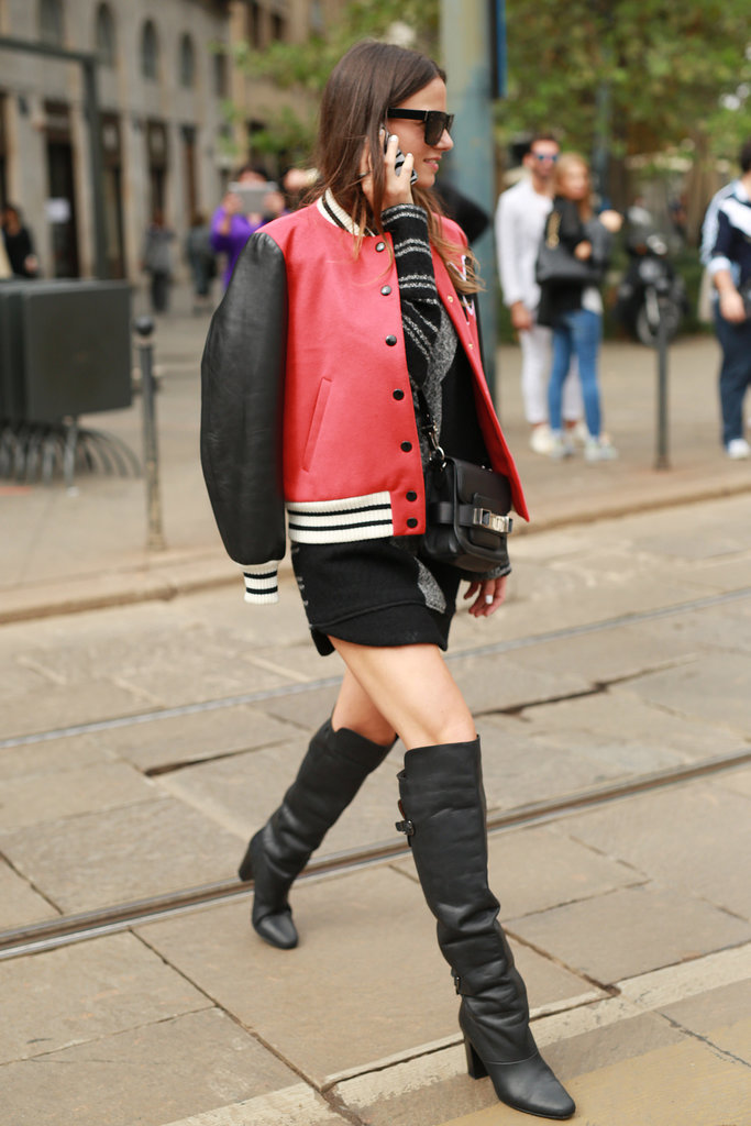 over-the-knee-boots-varsity-jacket-mini-bag-fall-via-popsugar