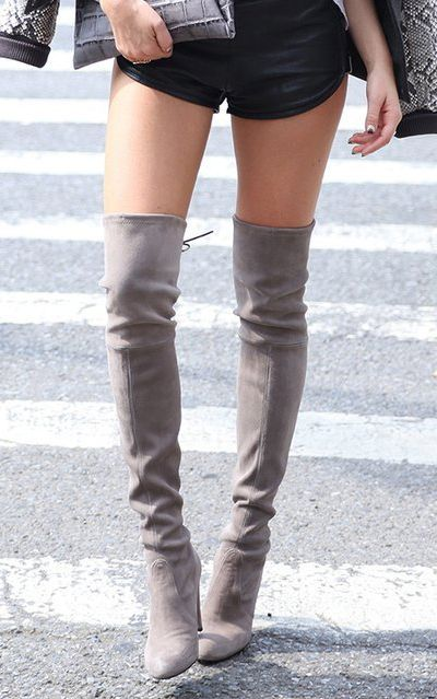 over-the-knee-boots-via-whowhatwear, thigh high boots