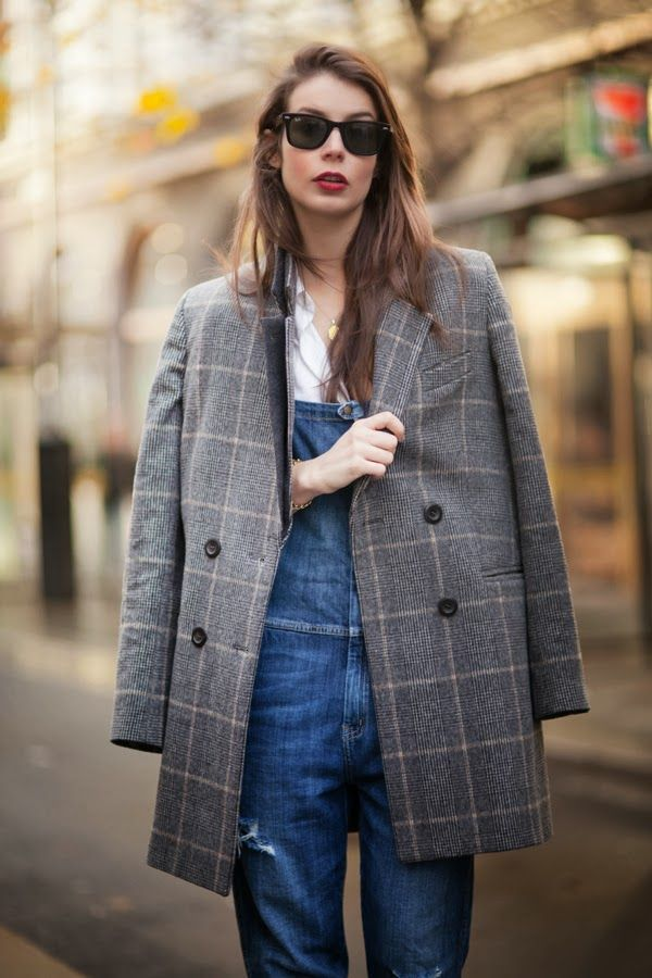 overalls-oxford-glen-plaid-blazer-jacket-fall-via-portablepackage.com