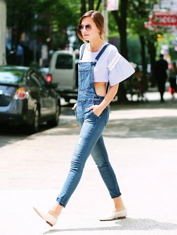 overalls-ruffles-crop-top-oxfords-white-spring-summer-fall-via-