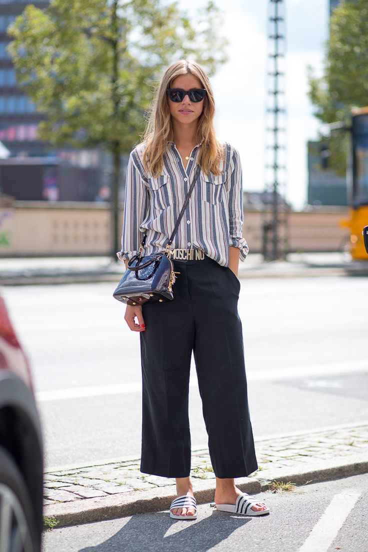 slides-culottes-wide-leg-pants-work-summer-spring-via-harpersbazaar