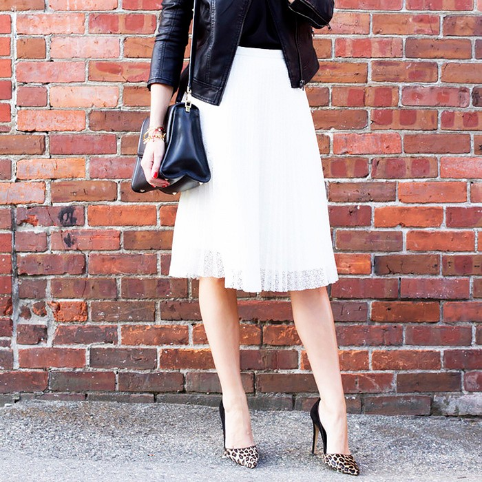 white-midi-skirt-black-and-white-fall-whites-white-skirt-via-whowhatwear