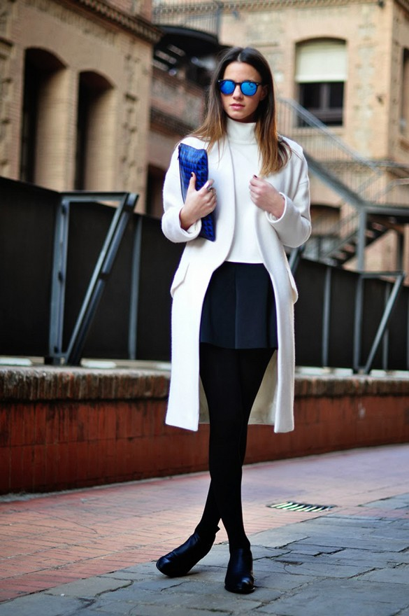 wiinter-whites-fall-whites-black-and-white-via-whowhatwear