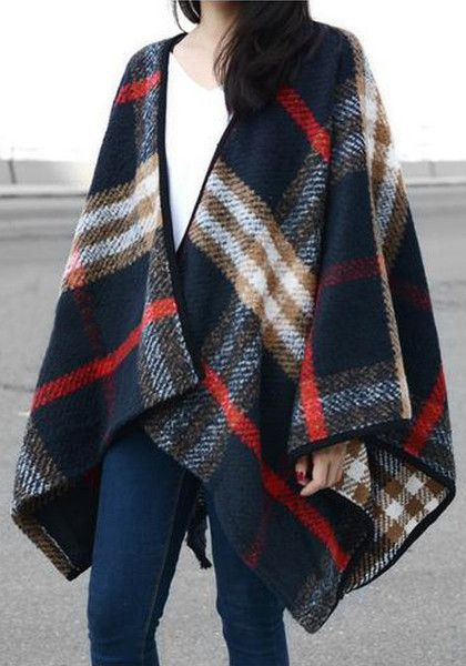 blanket-coat-plaid-via-lookbookstore.hardpin.com