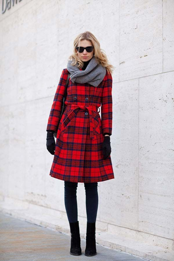 plaid-coat-winter-belted-coat-fall-holiday-via-harpersbazaar