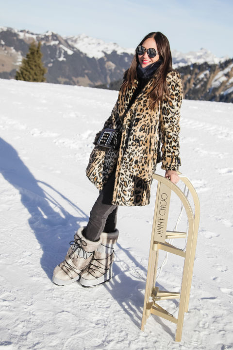 how to wear snow boots, winter outfits, snow outfits