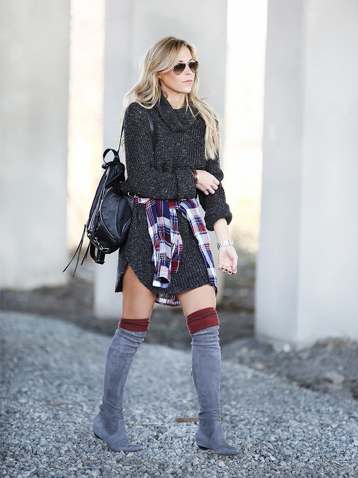 Buy cute jacket outfits pants and get free shipping on