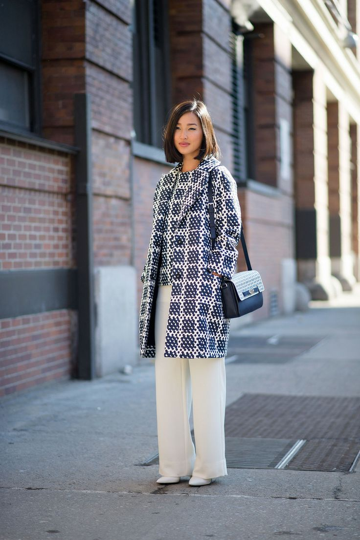 winter-whites-fall-whites-wide-leg-pants-printed-jacket-via-nymag.com-the-cut