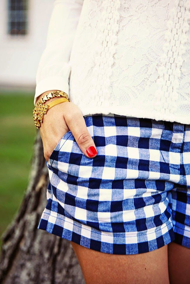 gingham-shorts-via-jcrew.jpg (650×968)