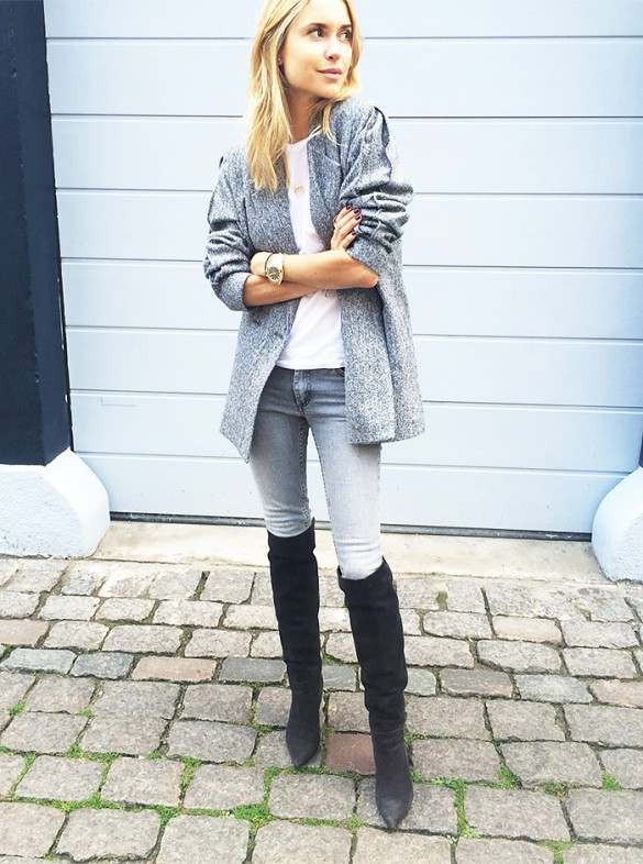 over-the-knee-boots-blazer-jeans-neutrals-casual-via-lookdepernille