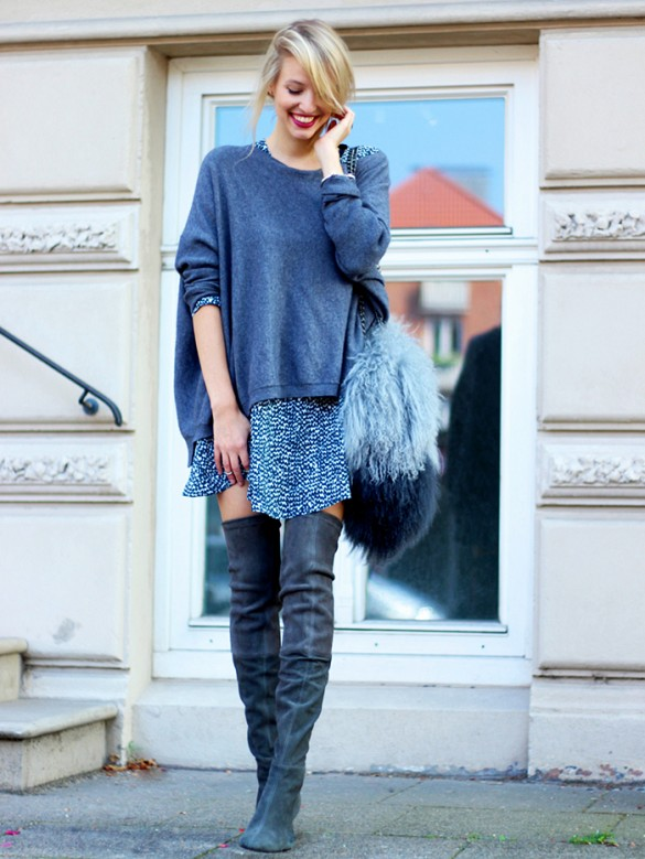 over-the-knee-boots-sweatshirt-skirt-fur-purse-clutch-via-ohhcouture
