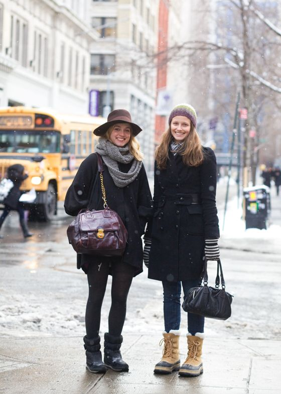 how to wear snow boots, winter outfits, snow outfits, sorrel boots
