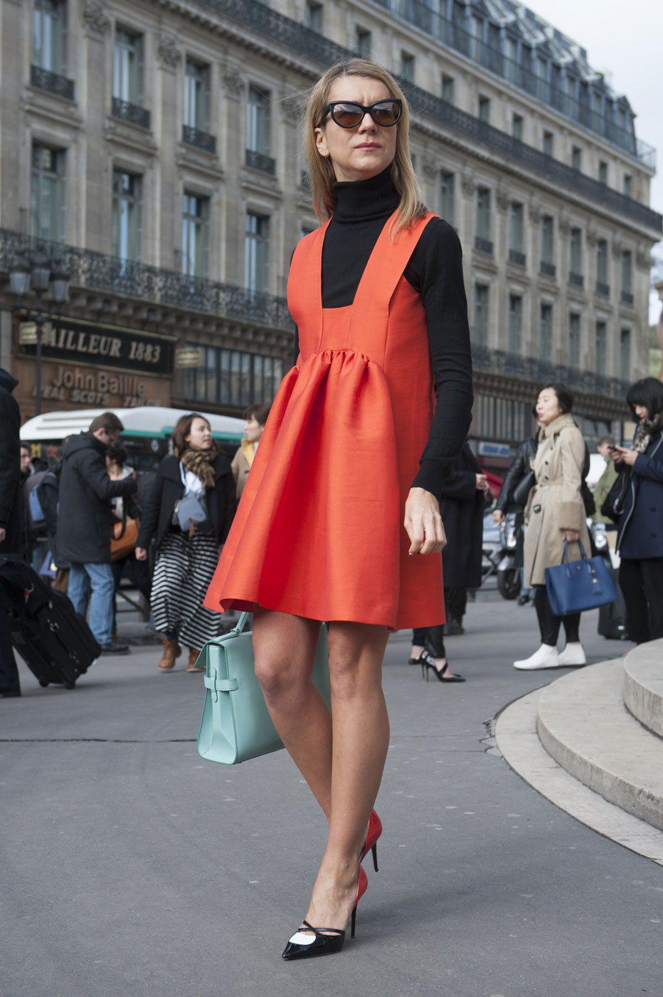 shirts-under-dresses-cocktail-dresses-for-day-via-stylecaster-