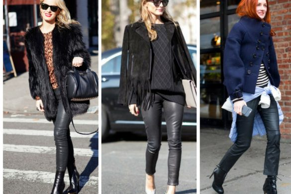 cfc-black-leather-pants