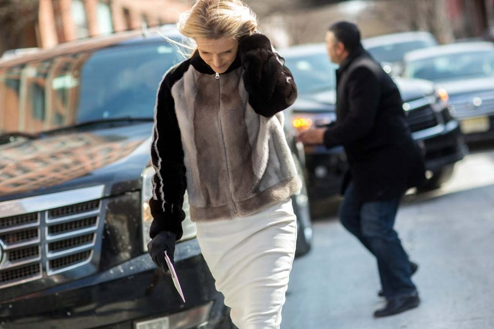 nyfw-fur-bomber-baseball-jacket-whites-skirt-winter-whites-ladylike-glam-kate-davidson-editors-via-thestyleograph