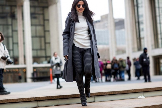 nyfw-pinstripes-turtleneck-tomboy-menswera-via-