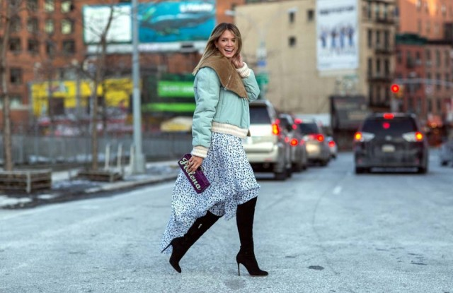 nyfw-skirt-2-via-thestyleograph