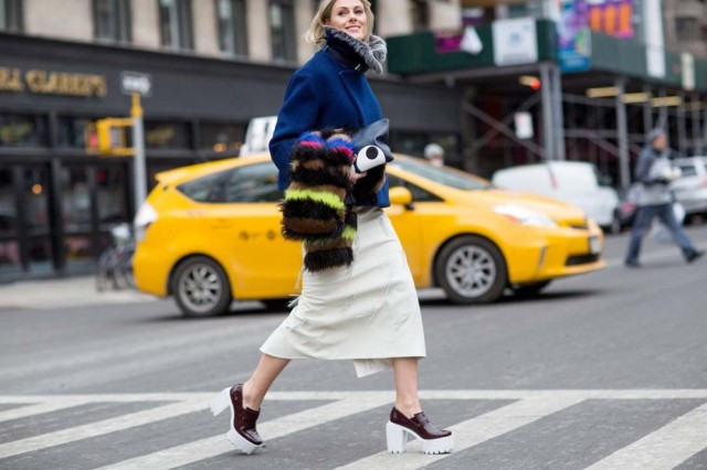 nyfw-skirt-3-winter-whites-creepers-via-thestyleograph