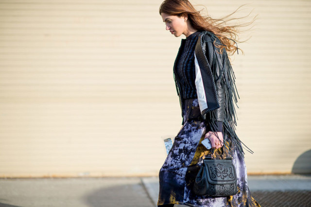 nyfw-winter-layers-freezing-elle-fringe-leather-fringe-coat-maxi-skirt-tie-dye-boho