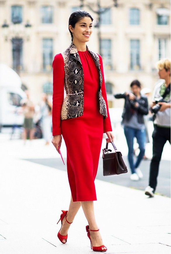 valentines-day-red-dress-caroline-issa-via-sthopstyle