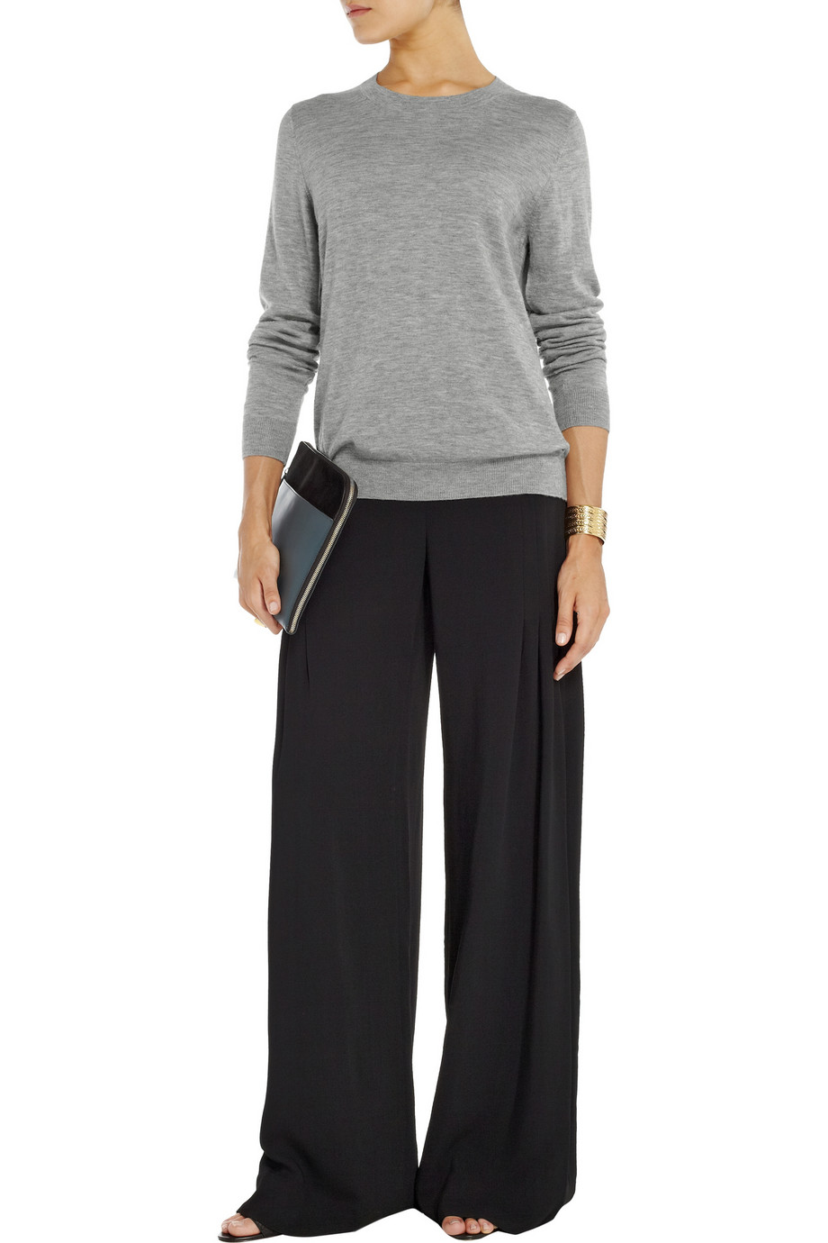 a2494dd629807 Work Outfit Ideas
