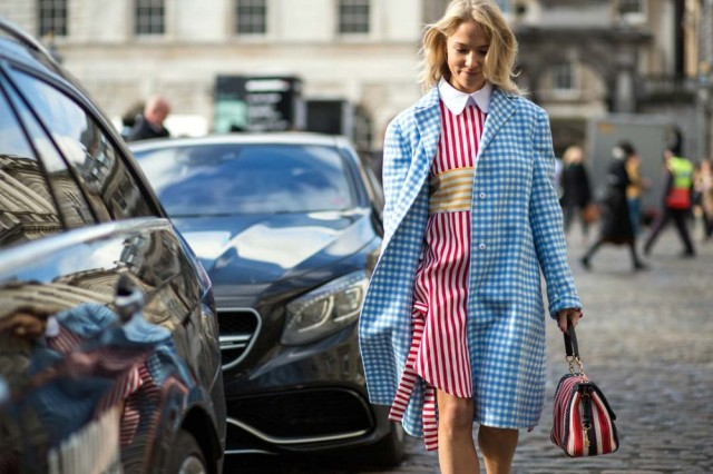 lfw-gingham-stripes-mixed-prints-spring-via-thestyleograph