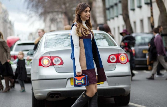lfw-suede-vest-seventies-color-block-knee-boots-turtleneck-via-thestyleograph