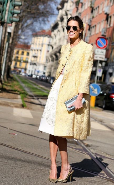pastels-yellow-ladylike-via-blog.cshubrt.com