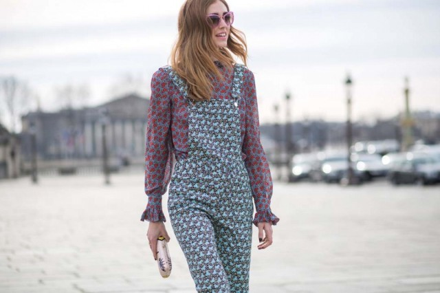 pfw-printed-overalls-boho-70s-mixed-prints-boho-blogger-style-chiara-via-the styleograph