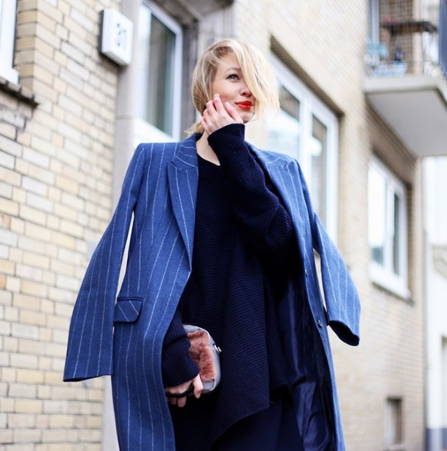 pinstripes-navy-oversized-sweater-via-ohhcouture-via-