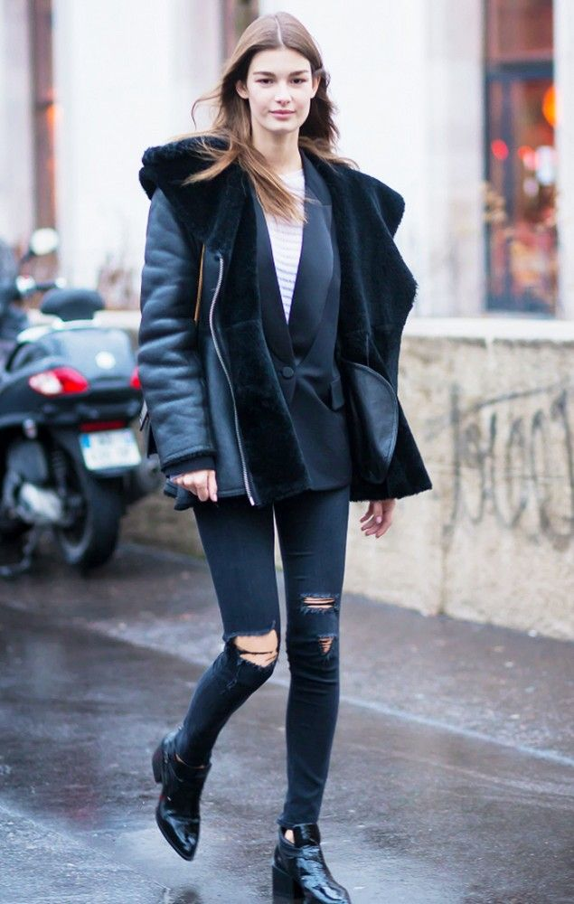 shearling-all-black