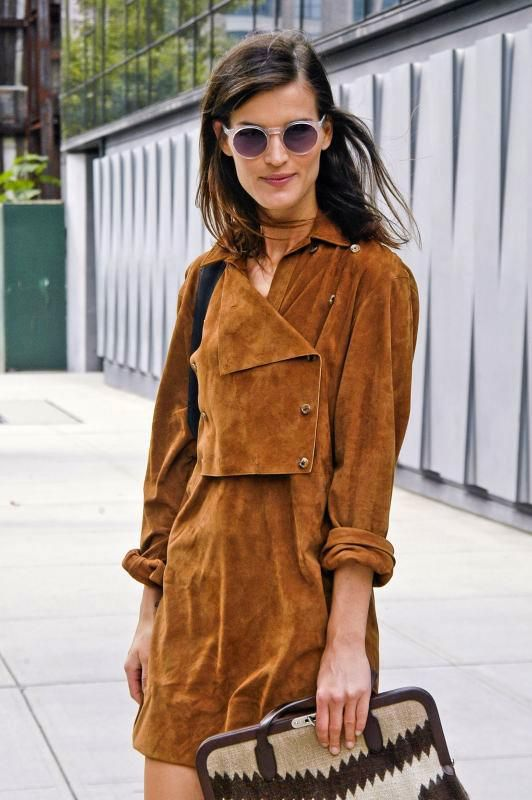suede-dress-hanneli-spring-via-fashionjournal.com.au
