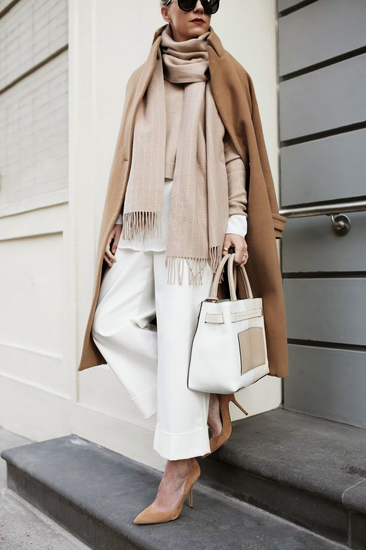 winter-whites-neutrals-camel-culottes-menswear-via-atlanticpacific