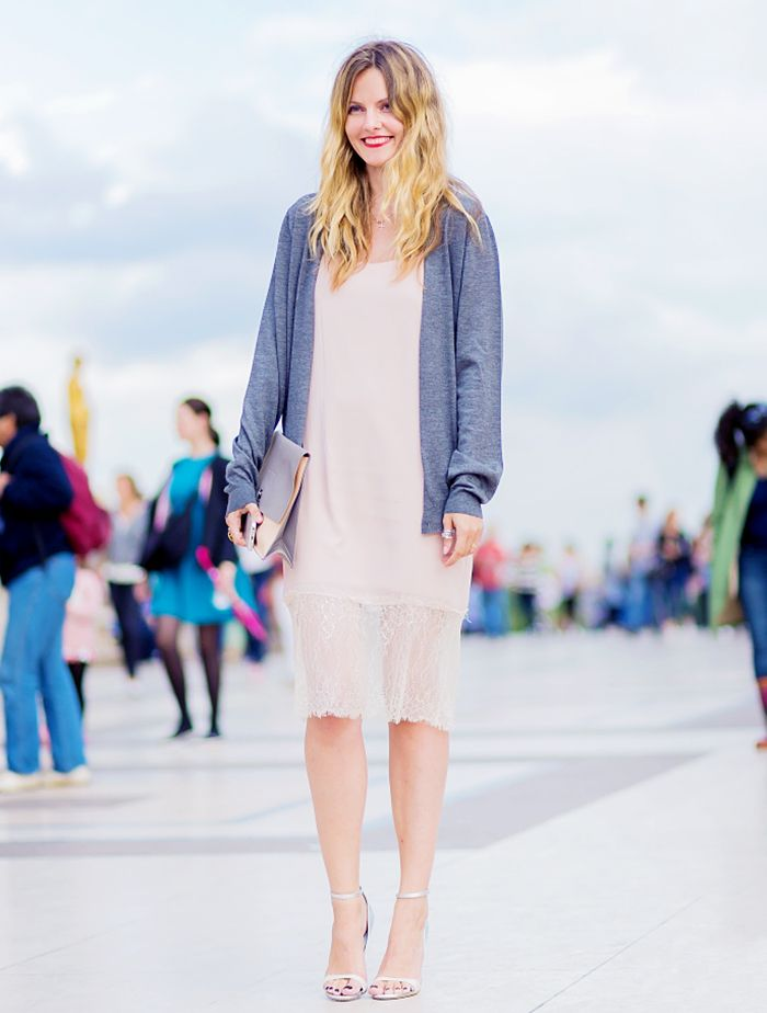 cardigan-slip-dress-blush-weddign-night-out-party-wedding-spring-via-whowhatwear