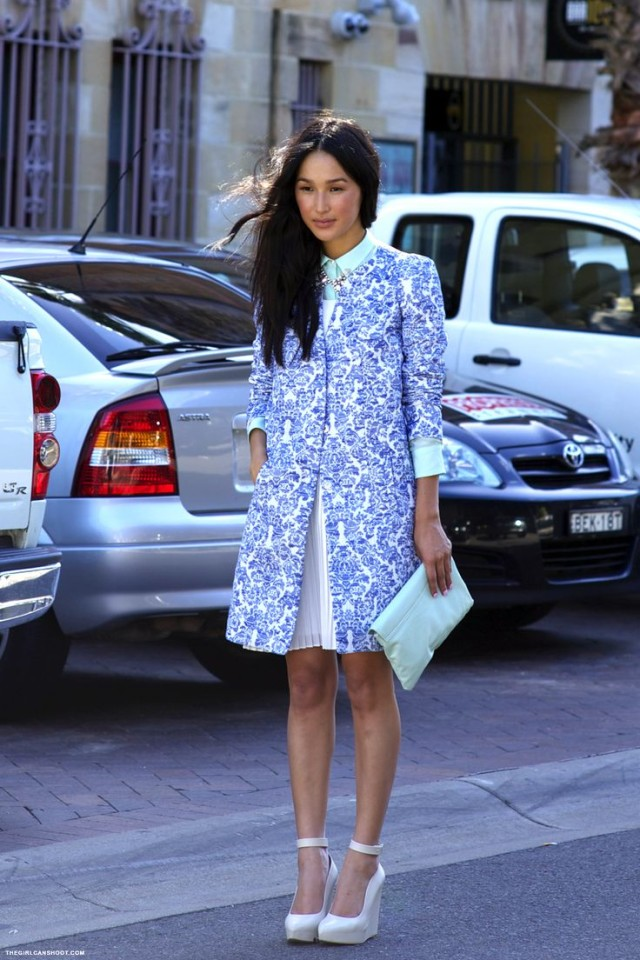easter-pastels-printed-coat