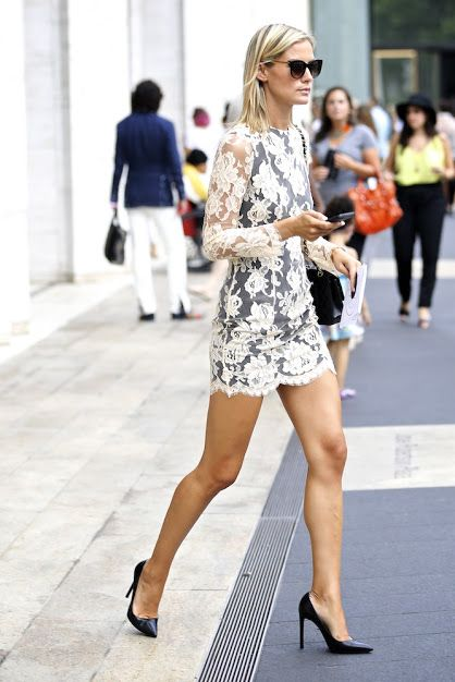 lace-black-and-white-via-howtostreetstyle.blogspot.it