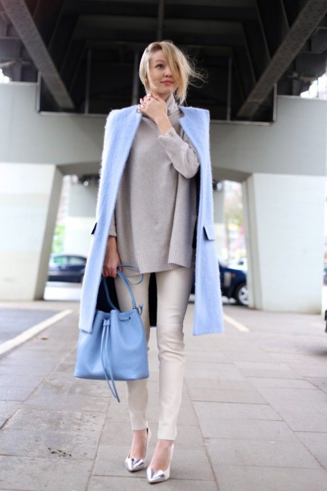 pastel-blue-coat-bag-silver-via-ohcouture.com
