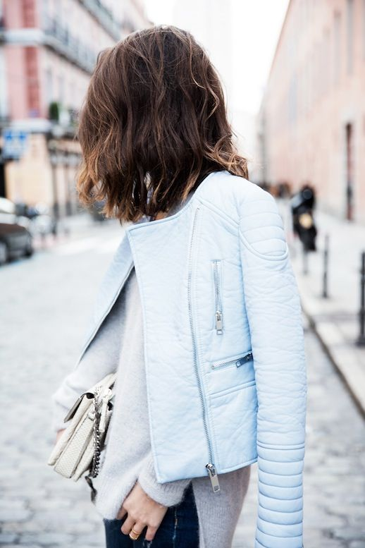 pastel-blue-moto-via-lefashion