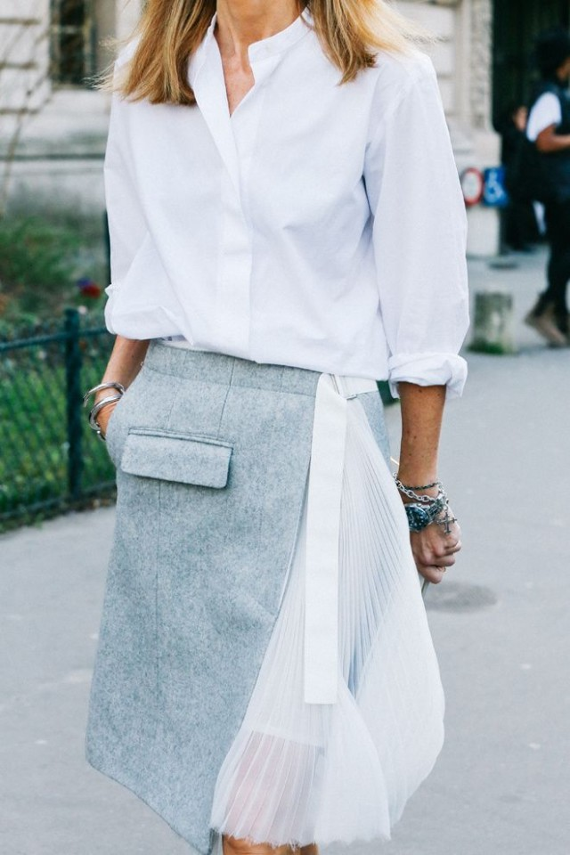 pastel-vlue-skirt-sheer-panel-mens-oxford-via-vogue.fr